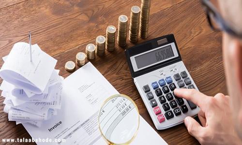 انواع معاملات بازار طلا و سرمایه گذاری