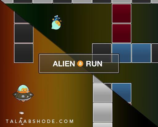 بهترین بازی برای کسب بیت کوین رایگان