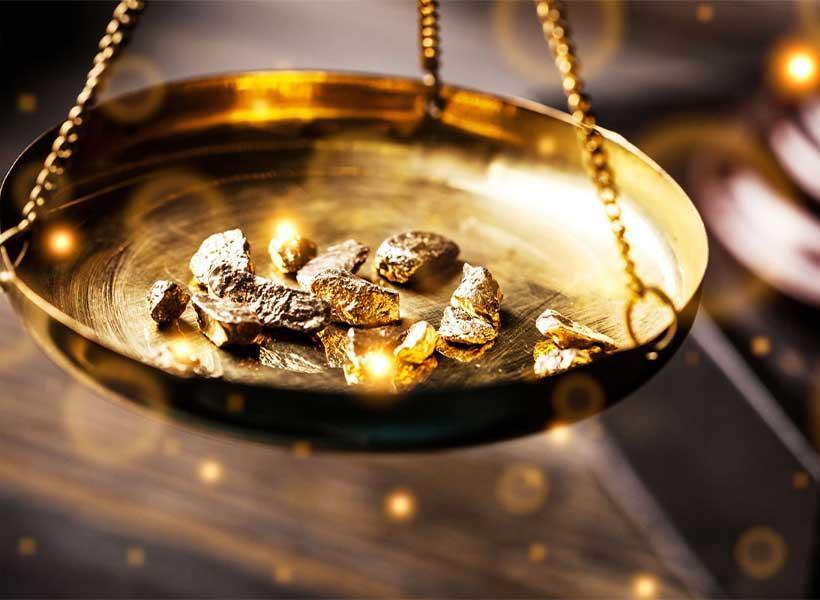 بهترین روش های سرمایه گذاری بازار طلا چیست ؟